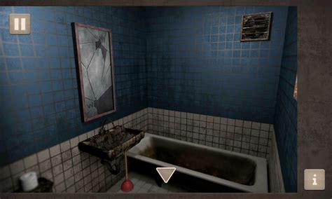 free room escape spotlight room escape android free