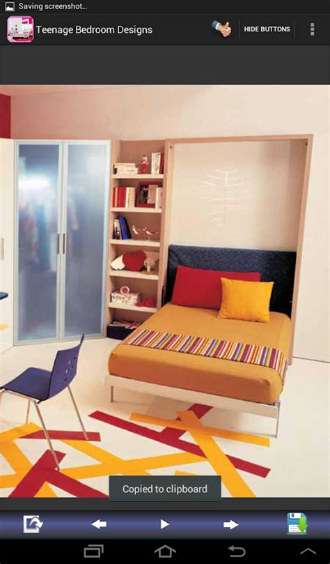Bedroom Design App Bedroom Designs Android Apps On Play