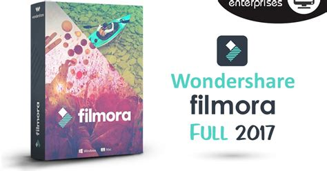 filmora full version apk wondershare filmora download full version mubashir software