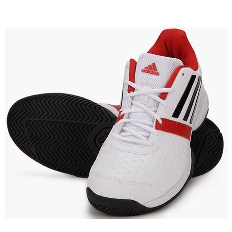adidas court blazer white tennis shoes buy adidas court