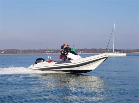 boats for sale east midlands 25 gorgeous inflatable boats for sale ideas on pinterest