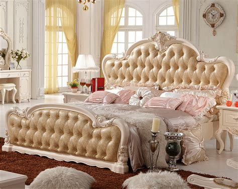Buy Bed Headboard by Popular Headboards King Beds Buy Cheap Headboards King