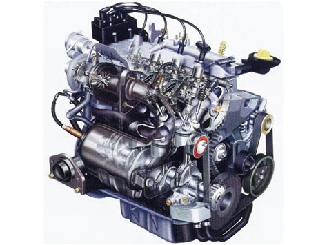 automotive engineer engineering automotive free engine image for user manual