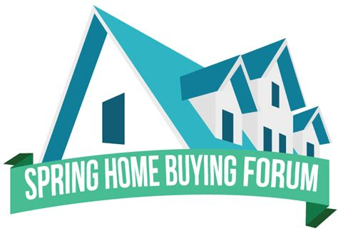 buying a house tax credit buy house tax credit 28 images how the time homebuyer