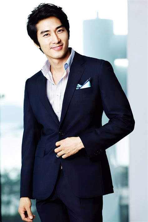 song seung heon wallpapers