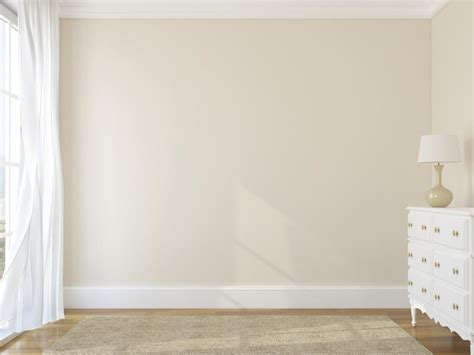 devanna beige floor imagenes wall can i paint one wall and one beige in a living room home guides sf gate