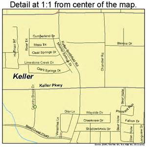 keller tx pictures posters news and on your