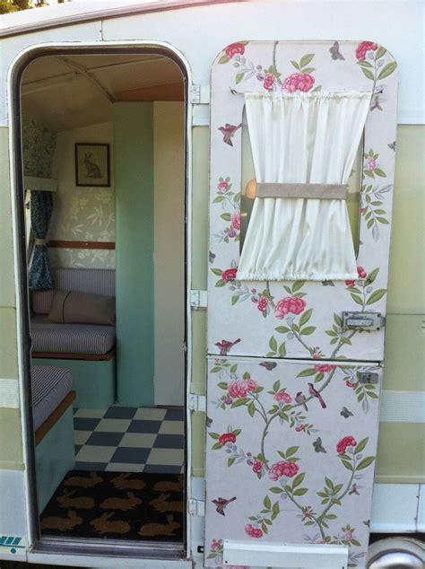 caravan interiors 17 best ideas about motorhome interior on