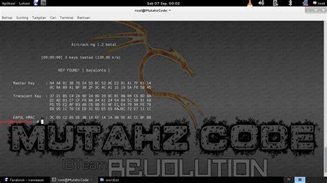 nyari bug aktif mutahz code