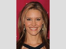 KaDee Strickland - Watch Movies & TV-Shows with KaDee ... Kadee Strickland Fever Pitch