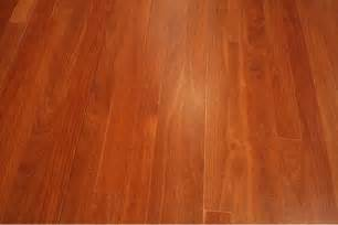 wood flooring installation pergo wood flooring installation