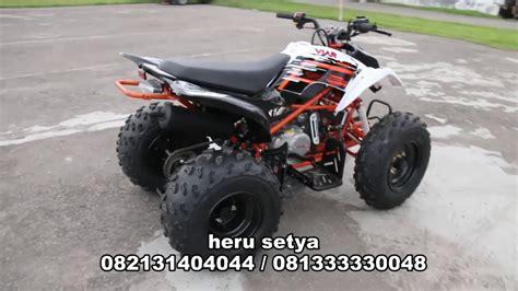 94 jual motor mini bekas mini motor trail 50cc dan sekuter road auto cross 4171425