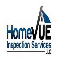 home vue inspection services 家屋調査士 8412 middleton cir