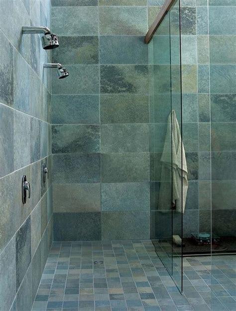 produzione piastrelle sassuolo vendita rivestimenti da bagno ceramica sassuolo