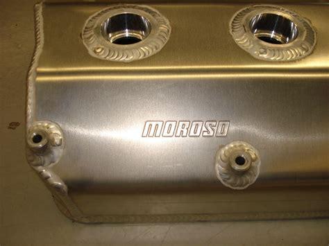 Valve Cover Wrench 17 24mm Original Top Quality moroso 426 hemi valve covers