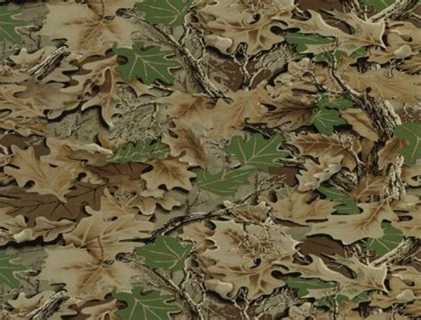 leaf pattern camouflage 24 best images about floral print brown on pinterest