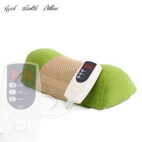 Pillow Treatment by Get Cheap Neck Treatment Aliexpress Alibaba
