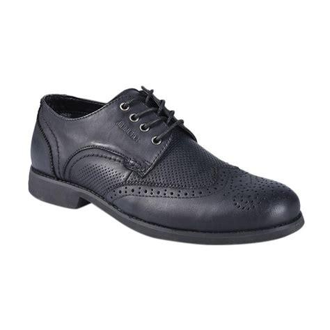 Sepatu Boot Pria Megido Black jual jim joker casual boot home 2fa sepatu pria black harga kualitas terjamin