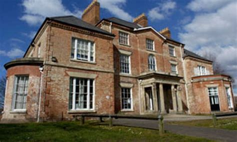 hawthorn house handsworth wood mansion family fights plans for a