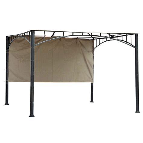 karlso gazebo replacement canopy gazebo replacement canopy top and replacement tops
