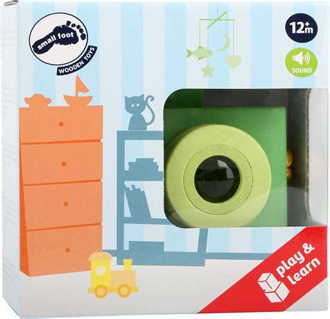 Holz Weihnachtsdeko 3124 by Spielkamera Vom Experten F 252 R Babyartikel Aus Deutschland
