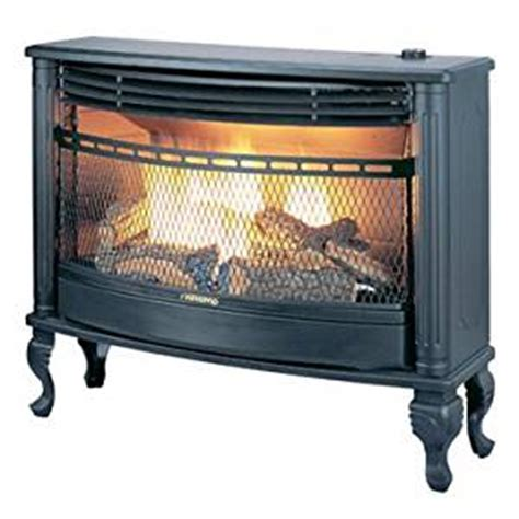 charmglow electric fireplace parts charmglow vent free glass stove