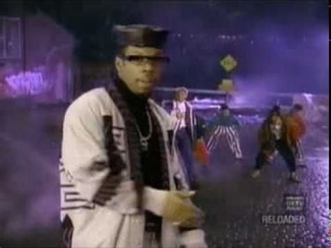 new jack swing dance quot poison quot bell biv devoe 1990 was a great year for dance