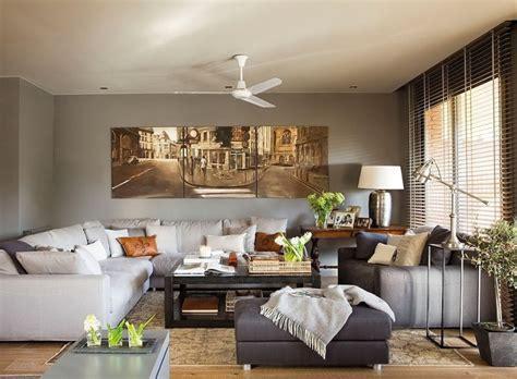 moderne wohnzimmereinrichtung 2016 닮고 싶은 그레이 인테리어 예쁜집 구경하기