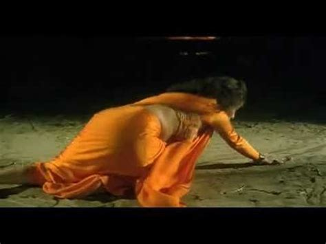 madhuri dixit video song youtube madhuri dixit best hot dance dhak dhak hd hindi movie song