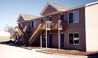 alpha property management alpha rentals carbondale il