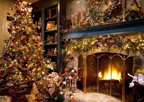 Best Decorations 2014 by Country Country Times