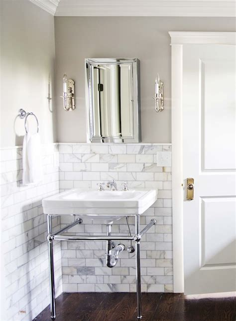 revere pewter contemporary bathroom benjamin moore