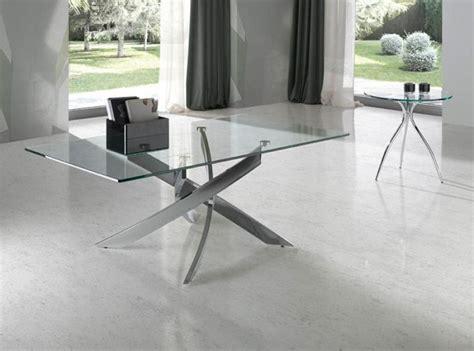 oval modern glass coffee tables modern glass coffee