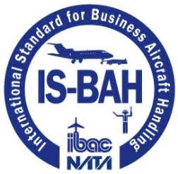 Florida International Mba Accreditation by Air Elite Network Seeks Is Bah Accreditation Business Air