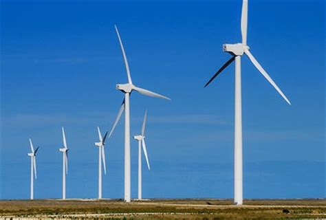 Pattern Energy Wind Projects | wind pattern energy to develop largest wind energy