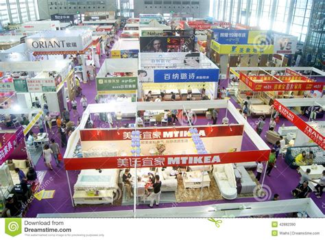 home decor expo china home decor expo home decor