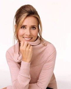 hair color techniques used on merideth vieira s hair 25 best ideas about meredith vieira on pinterest soft