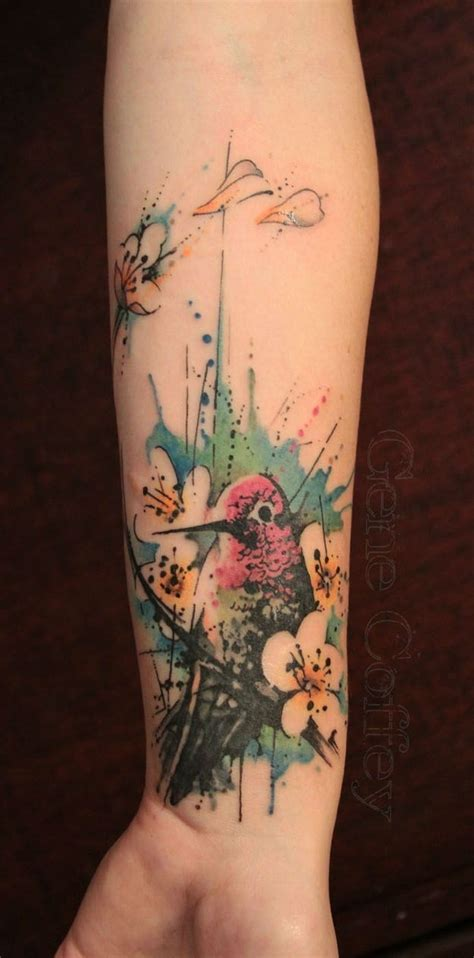 52 nature inspired tattoo designs sortra