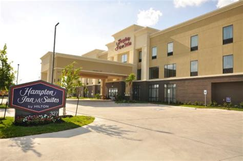 inn express hotel suites hutto updated 2017