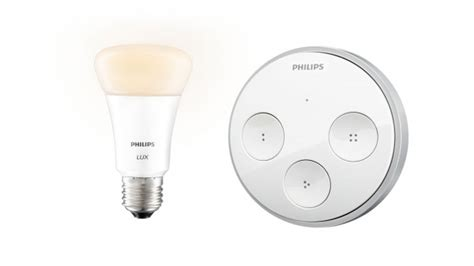 philips expands its hue line philips expands lux lighting product line