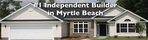 home design center myrtle beach design your custom home build with flagship construction