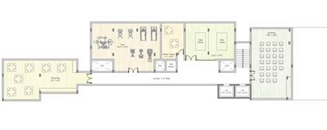 white house basement floor plan key plan basement first floor second floor third ninth