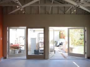 uk garage designs garage conversions uk on exterior design ideas with 4k