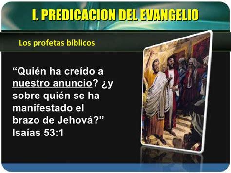 sermones acerca de isaias 53 predicacion de isaias 53 apexwallpapers com