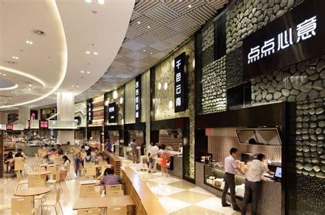 food court design ideas 25 best ideas about food court on pinterest food court