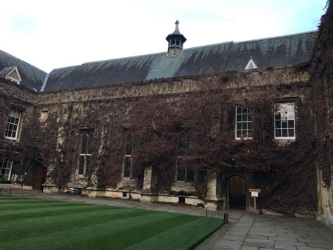 lincoln college reviews lincoln college oxford all you need to before you