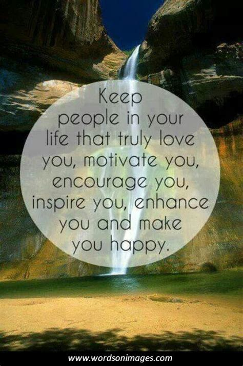 inspirational quotes  positive energy quotesgram