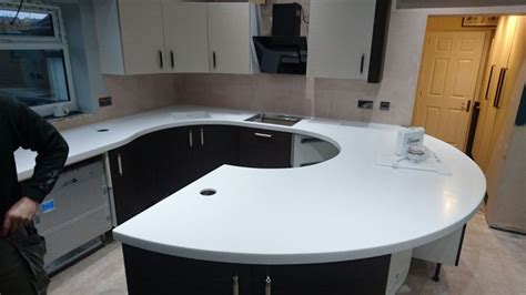 corian uk suppliers corian 174 for commercial use leading uk suppliers of