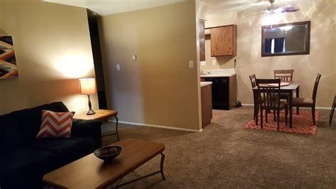 1 bedroom houses for rent victoria tx summerstone apartments rentals victoria tx apartments com