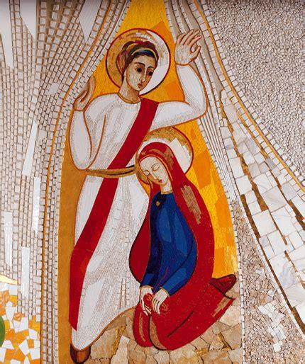 misericordias domini testo ritiroonline dicembre 2011